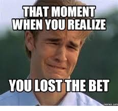 You Lost Me Meme - download lagu you lost me meme