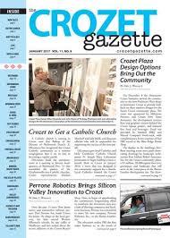 Holy Comforter Church Charlottesville Va Crozet Gazette January 2017 By The Crozet Gazette Issuu