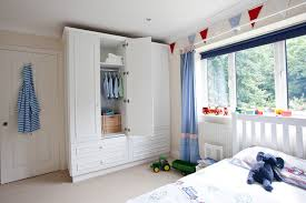 wardrobe armoire kids traditional with armoire bedroom bedroom