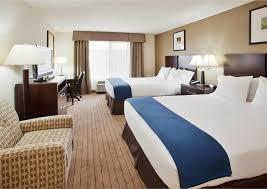Comfort Inn Merced Holiday Inn Merced Ca Booking Com