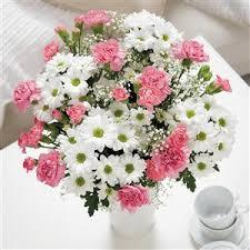 sending flowers internationally 28 how to send flowers internationally international flower
