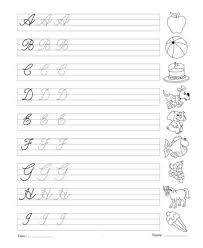 free worksheets printable practice writing sheets free math