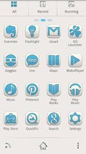 go flashlight apk sharp blue go launcher theme apk for android