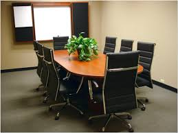 Conference Room Decor Superb Conference Room Chairs Design Ideas 65 In Davids Motel For