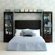 bedroom furniture with storage bedroom furniture sets with underbed storage info for idea 6