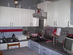 cuisine rustique relooker comment relooker des meubles de cuisine rustiques résolu