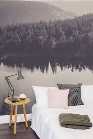 bedroom decor wallpaper for bedroom wall large wallpaper feature full size of bedroom decor wallpaper for bedroom wall large wallpaper feature wall murals nature large size of bedroom decor wallpaper for bedroom wall
