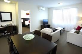 one bedroom apartments in boston ma elegant 1 bedroom apartment boston interior design blogs