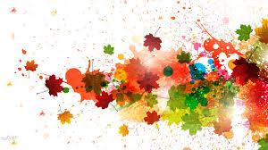 paint splatter hd wallpaper kamos wallpaper