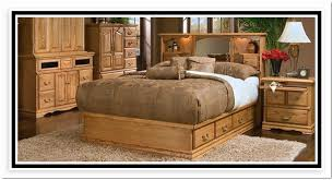 19 cal king bookcase headboard coaster upholstered beds