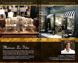 Home Design Lover Website Christians In Business Maison Le Fete Details