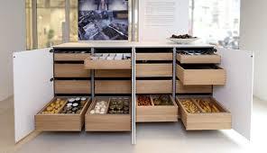 rangement meuble cuisine des rangements pour une cuisine fonctionnelle inspiration cuisine