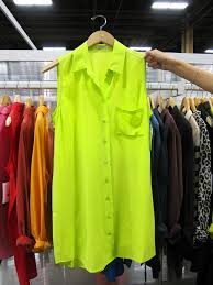 neon blouse ommmmmg my favorite summer color and favorite blouse repins