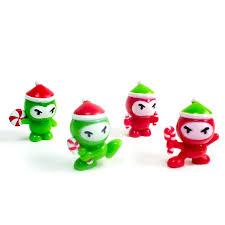mini figurines datastash co