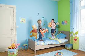 faire la chambre stickers prénom porte chambre luxury faire deco chambre bebe soi