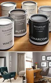 favorite pottery barn paint colors good idea pinterest