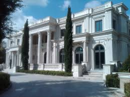 Luxury Homes Beverly Hills My Favorite Home In Beverly Hills My Bags Are Packed And U2026 Flickr