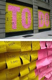 installer post it sur bureau pixelnotes wallpaper makes office fashion meet function note