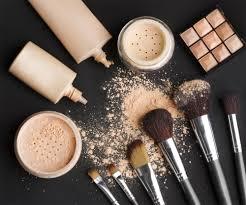what u0027s in a makeup artist u0027s makeup kit youtube