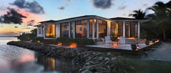 Luxury Homes In Belize by Private Islands For Rent Royal Belize Belize Central America