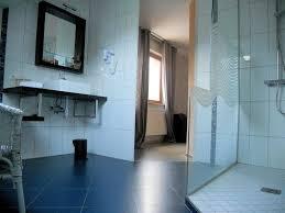 chambres d hotes kaysersberg chambres d hôtes les lanternes chambres kaysersberg