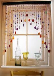 Bathroom Window Treatment Ideas Colors 172 Best Diy Curtains Images On Pinterest Curtains Diy Curtains