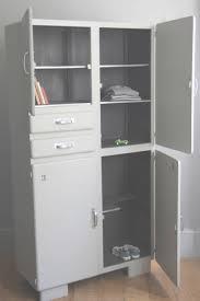 profondeur placard chambre profondeur placard cuisine hauteur meuble cuisine standard diion