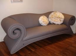 canap allemand bretz mammut sofa bretz in interiors interiors