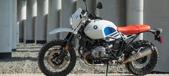 2018 bmw r ninet urban g s review cycle world bmw motorcycles