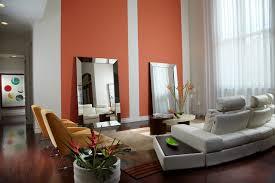 by j design south miami interior design modern decor