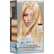 hairstyles for women over 50from loreal l oreal paris feria rebel chic hair color