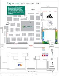 floorplan old mutual two oceans marathon