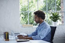 Help Desk Internship Some Sample Internship Interview Questions