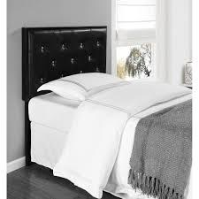 bed backboard twin tufted headboard awesome twin upholstered headboard diy 36