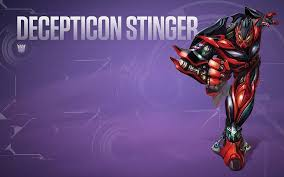 transformers 4 age of extinction wallpapers decepticon stinger transformers 4 age of extinction wallpaper free