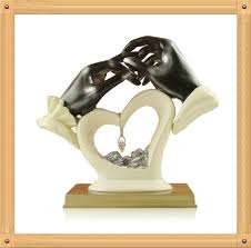 wedding gift online online shopping gifts for wedding tbrb info