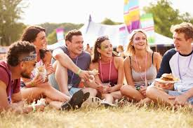 singles tours easy travel service
