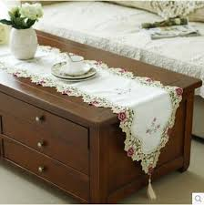 wedding linens cheap best 25 cheap table linens ideas on simple wedding