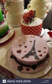 marzipan cake with hearts stock photos u0026 marzipan cake with hearts
