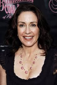 hair styles for deborha on every body loves raymond patricia heaton imdb