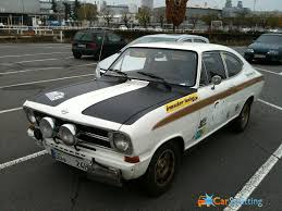 opel kadett 1972 opel kadett rallye coupe opel pinterest cars british car