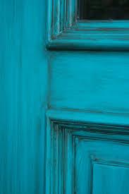 Teal Front Door by Turquoise Front Door Beyond The Screen Door