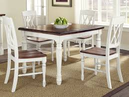 kitchen kitchen table and chairs and 26 cheap dining room full size of kitchen kitchen table and chairs and 26 cheap dining room furniture sets