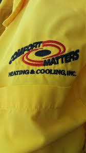 furnace u0026 air conditioning repair in brooklyn park mn
