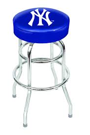 54 best new york yankees stuff i want images on pinterest new bar stool new york yankees