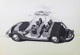 volkswagen bug drawing design is fine history is mine u2014 volkswagen beetle trade
