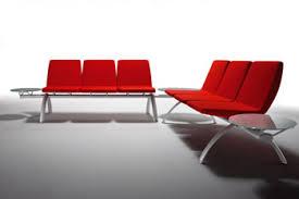 sedute attesa sale di attesa sedute prodotti