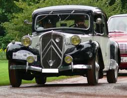 old citroen citroen 1940 models αναζήτηση google old cars pinterest