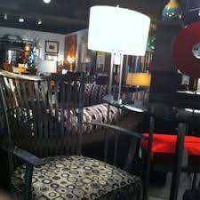 Home Design Store Tampa Doma Home Furnishings Furniture Stores 4005 W Gandy Blvd