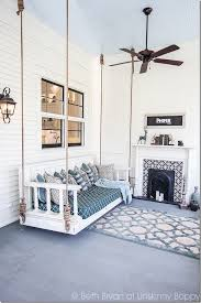 best 25 old southern homes ideas on pinterest southern homes